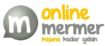 Online Mermer